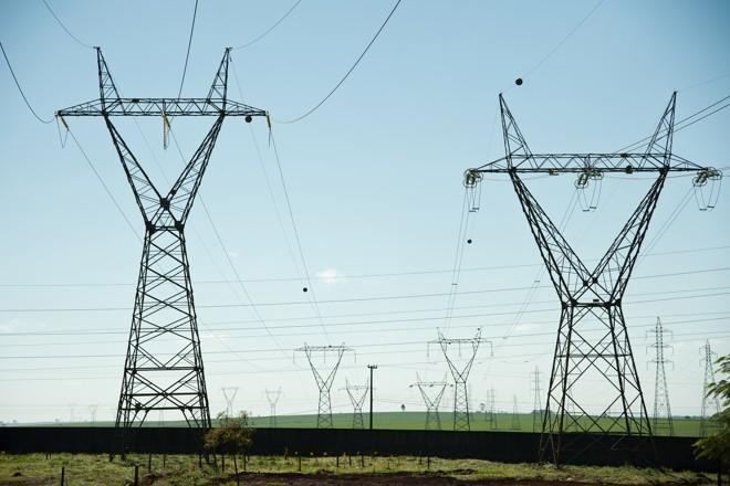 A sobrecontratação de energia há anos é pleiteada pelo mercado livre | Sinara Freitas/Divulgação/Copel