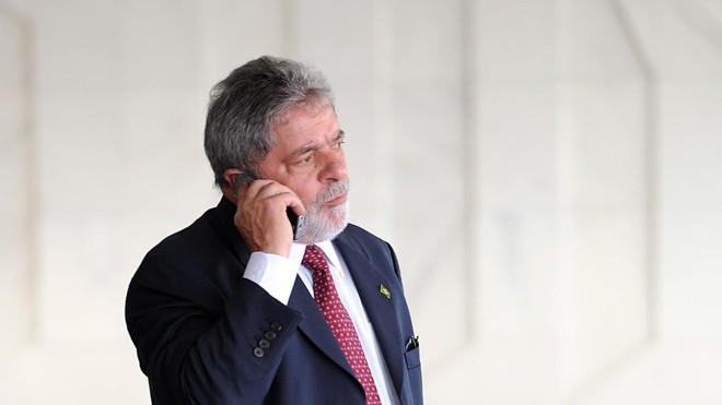 | es/pa /EVARISTO SA/AFP