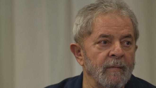 Lula: em conversas reservadas demonstra preconceitos, mas isso não é exclusividade dele. | Sebastião Moreira/EFE