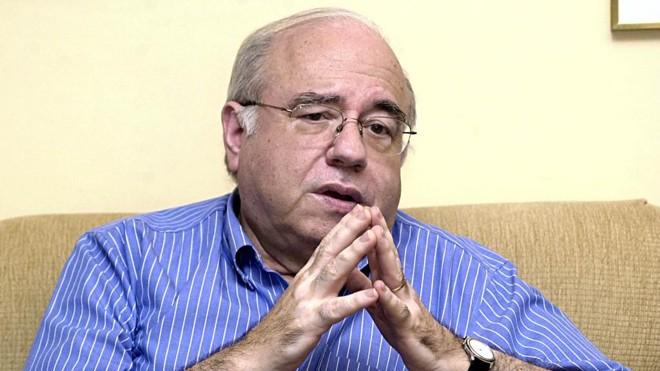   Marcello Jr./Agência Brasil