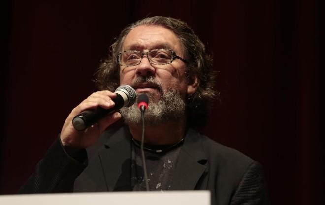 Kakay defende 12 investigados na Lava Jato.   Pedro Serapio / Gazeta do Povo