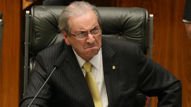 Eduardo Cunha havia arquivado pedido de impeachment de Michel Temer. | Lula Marques/ Agência PT/Fotos Públicas