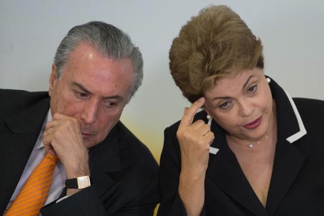| Marcelo Camargo / Agência Brasil