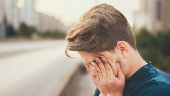 Pneu furado, prazos apertados ou mesmo uma fila são coisas que te estressam demais? Aprenda a superar isso