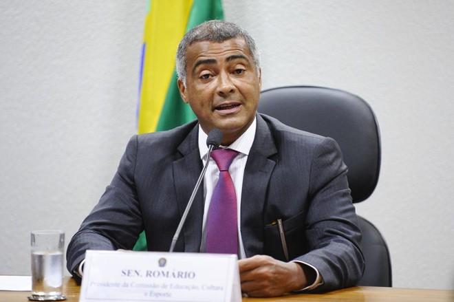 | Edilson Rodrigues/Agência Senado/Arquivo