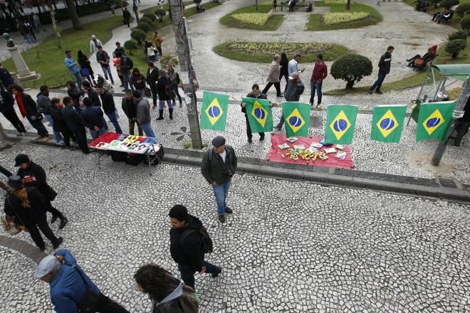 Gazeta do Povo   Jonathan Campos Gazeta do Povo