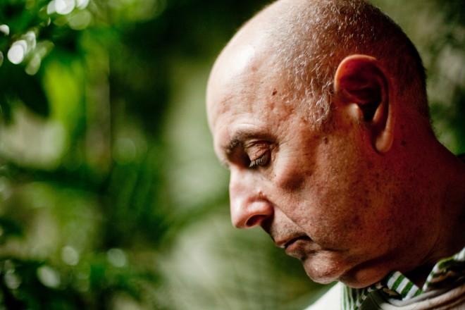 Hector Babenco dirigiu 12 longas-metragens | Carlos Cecconello/Folhapress