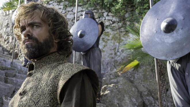 Game of Thrones: finalista em 23 categorias e líder em indicações | HBO/Divulgação