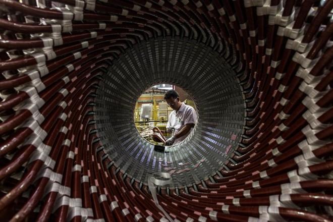 Brasil tem 369 incubadoras em operação, com 2.310 empresas incubadas e 2.815 empresas graduadas, gerando 53.280 postos de trabalho. | Divulgação/