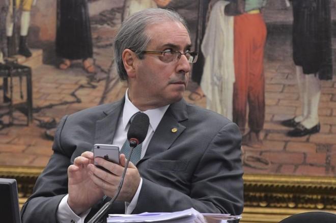   Luis Macedo/Câmara dos Deputados/Arquivo