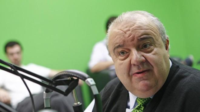Rafael Greca é candidato à prefeitura de Curitiba pelo PMN. | Antônio More/Gazeta do Povo