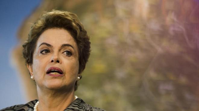 Previsão é que caso de Dilma Rousseff vá para julgamento final no Senado. | Marcelo Camargo/Agência Brasil/Fotos Públicas