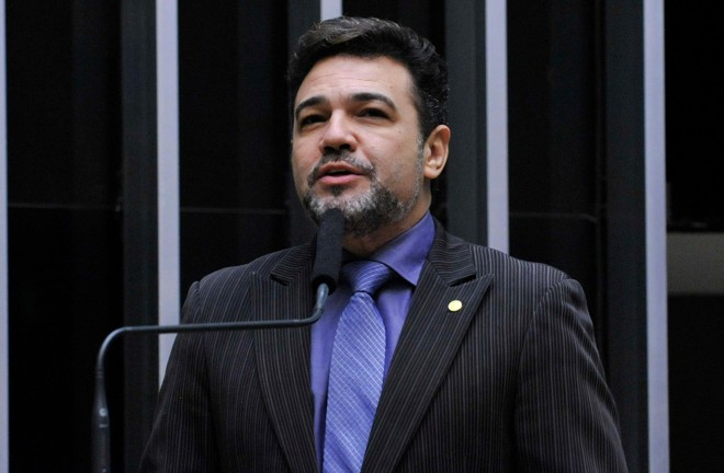 | Luis Macedo / Câmara dos Deputados/Arquivo
