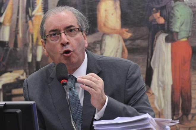 | Luis Macedo/Câmara dos Deputados/Arquivo