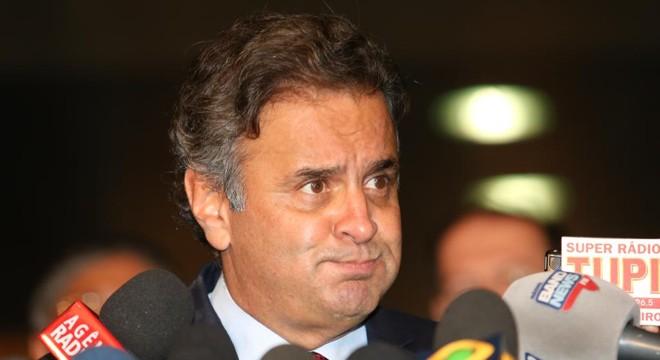 | Lula Marques/Agência PT