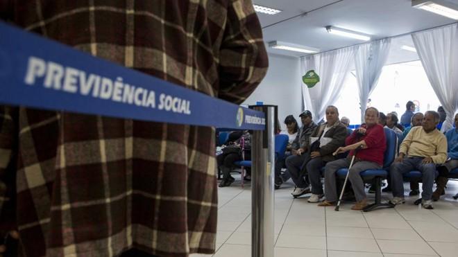 | Henry Milleo/Gazeta do Povo/Arquivo
