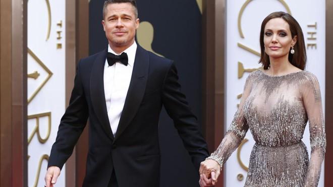 Lindos, ricos, poderosos: quem resiste a acompanhar a vida (inclusive íntima) deste casal?   Lucas Jackson/Reuters