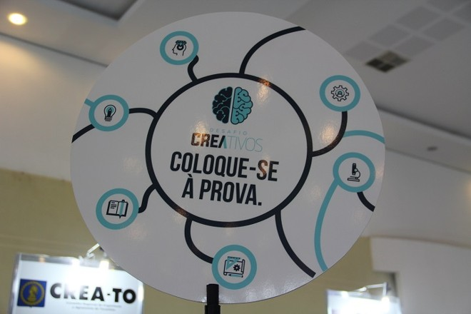 | Divulgação/