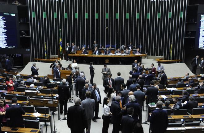 | Lucio Bernardo Jr. / Câmara dos Deputados