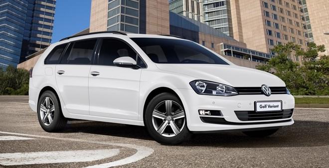 | Volkswagen/Divulgação