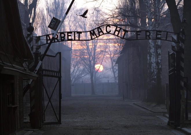 | Janek Skarzynski/AFP