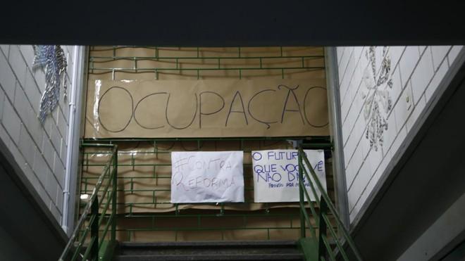 | Henry Milleo/Gazeta do Povo
