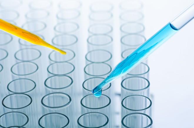 Esperança é que este tipo de pesquisa leve ao desenvolvimento de tecnologias. | Bigstock