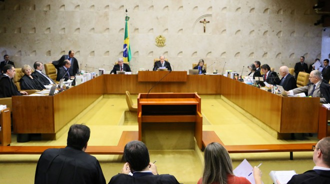 | Charles Sholl/Estadão Conteúdo