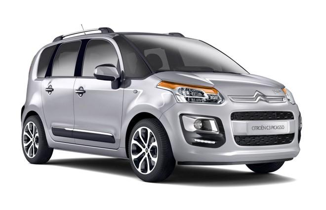 | Citroën/Divulgação