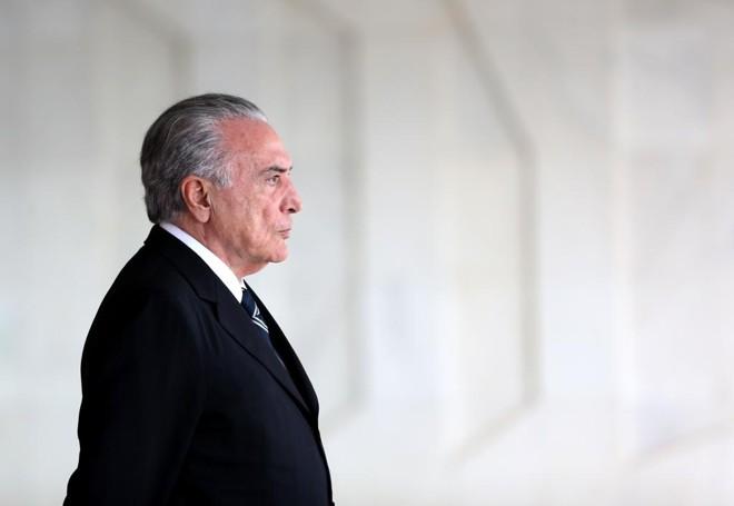 | Wilson Dias/Agência Brasil