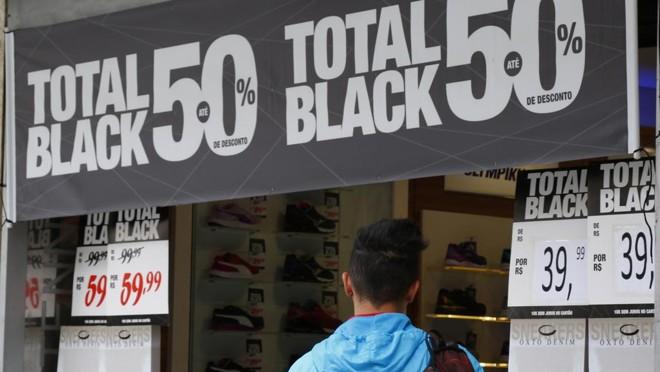 1daf30803 Black Friday: acompanhe as promoções e confira se os preços estão ...