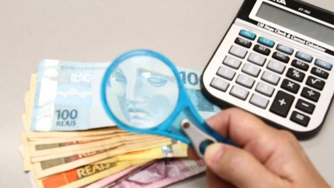 Recomendação é que os empresários peçam o parcelamento da dívida ainda neste ano para evitar a exclusão do Simples | Gilberto Abelha/Gilberto Abelha