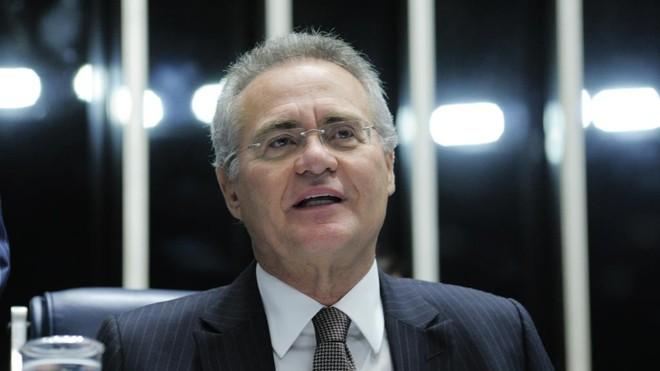 | Geraldo Magela/Geraldo Magela/Agência Senado