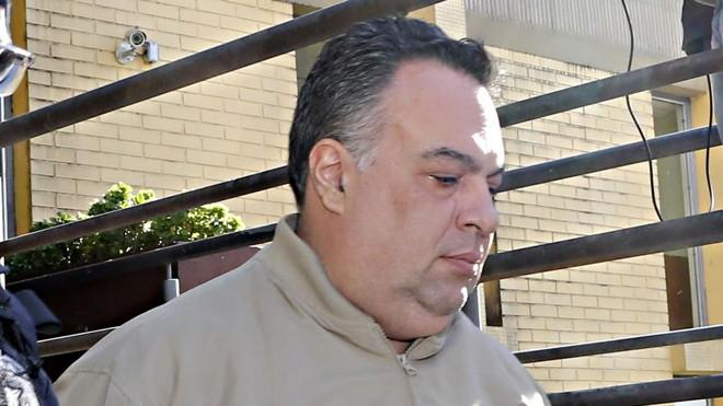 André Vargas já havia sido condenado por Moro na Lava Jato. | Albari Rosa/Gazeta do Povo