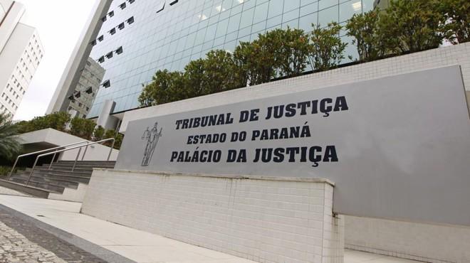 | Antônio More / Gazeta do Povo/Arquivo