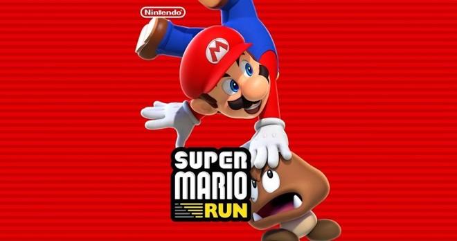 | Divulgação/Nintendo