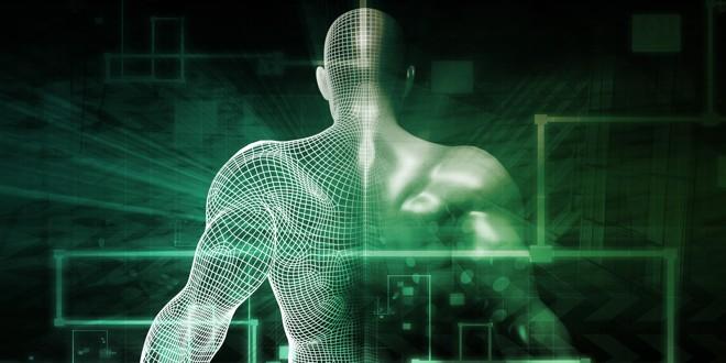 Inteligência artificial está entrando em nossas vidas via aparelhos e aplicativos | /Bigstock