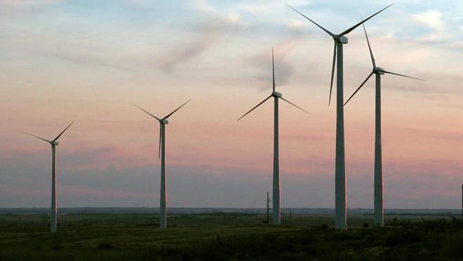 Desde março de 2016, o consumidor de energia pode ser também fornecedor | ljm / kb/fsp/KAREN BLEIER