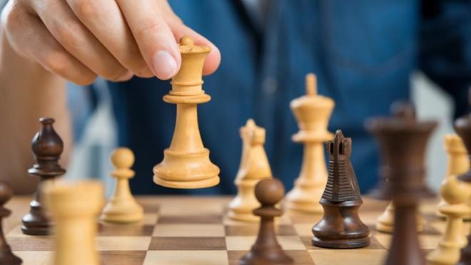 Existência de um estereótipo em uma relação social pode influenciar decisões reais | Bigstock/