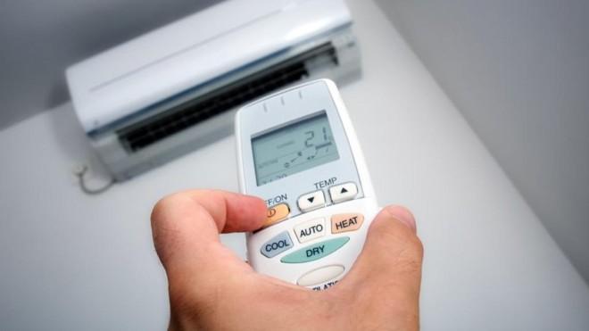 O consumo de energia varia de aparelho para aparelho, de acordo com classificação no Selo Procel de Economia de Energia. | Istock/sb-borg