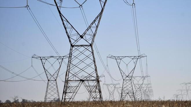Este será o terceiro mês consecutivo de bandeira verde na tarifa de energia. | Marcello Casal Jr./Agência Brasil
