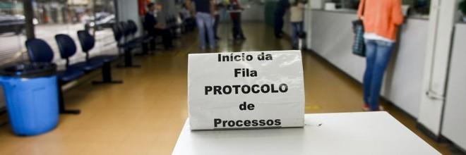 | Andre Rodrigues/Gazeta do Povo/Arquivo