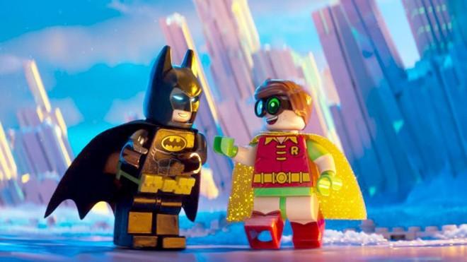 162cbd8c389c Great Quality News Shopping Personagens Lego Batman