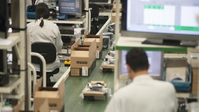 Paraná é um dos três estados onde os trabalhadores se aposentam mais cedo. | Henry Milleo / Gazeta do Povo