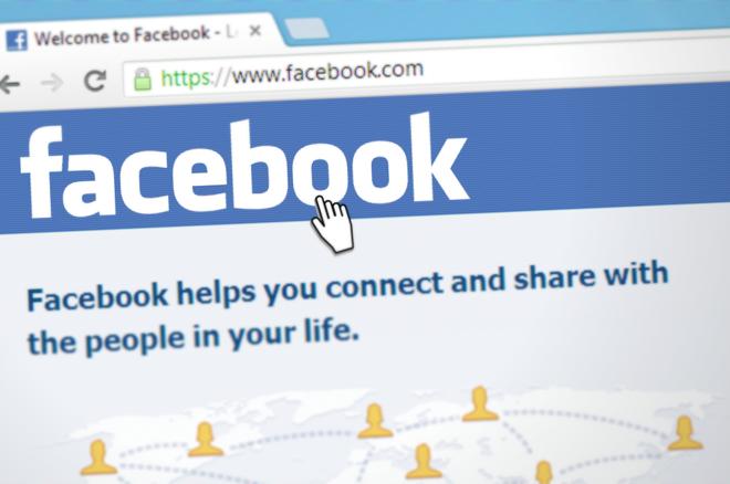 Páginas que sejam identificadas como produtoras de conteúdo confiável terão mais relevância no feed. | Reprodução/Pixabay
