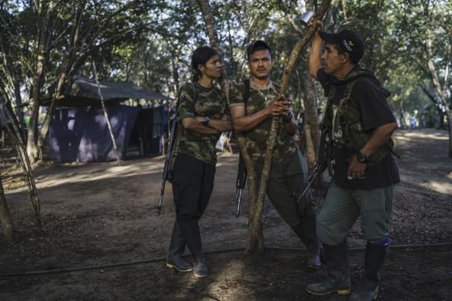 | FEDERICO RIOS ESCOBAR/NYT