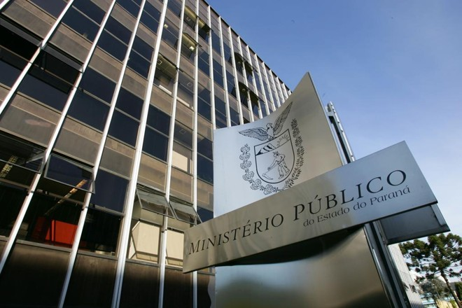 Concurso será realizado em três etapas | Daniel Castellano/Gazeta do Povo