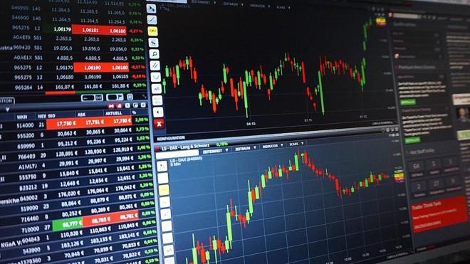 Com Selic em queda, fundos multimercado são opção para investimento. As projeções são de a taxa básica de juros chegará a 9,25% em 2017. | Creative Commons/Pixabay