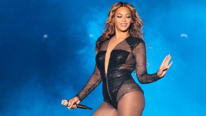 Compositores que escrevem canções para Beyoncé estão entre os que reivindicam mais royalties | Divulgação/