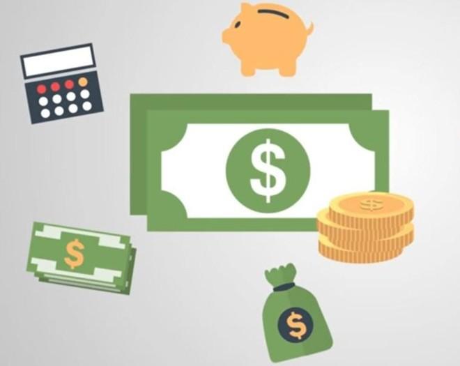 Veja oito dúvidas sobre dependentes. A maratona do Imposto de Renda 2017  vai até o 28 de abril. | Reprodução Receita Federal/